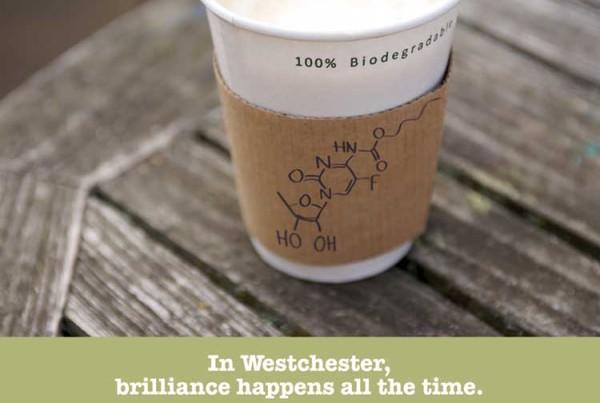 OED_CoffeeCup_final-small