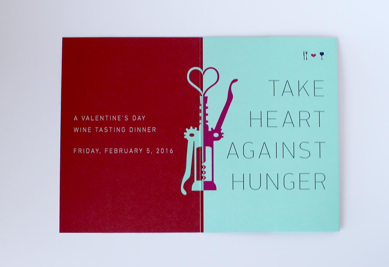 FBW-FoodLoveWine-Open2