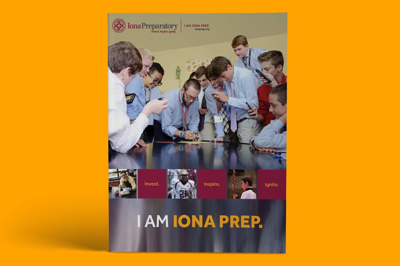 IPS-Brochure-Y