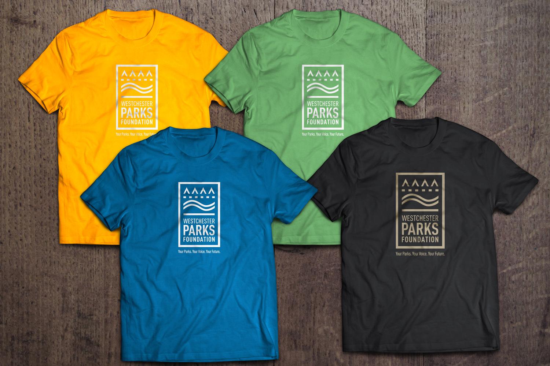 WPF-shirts