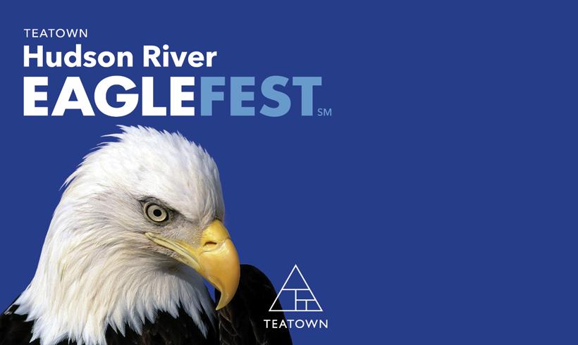 eaglefest_econature