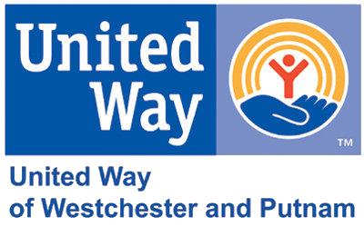 unitedwaywestchesterandputnam